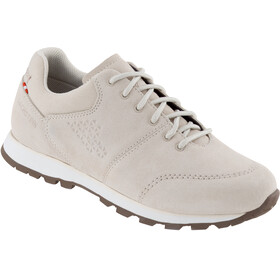 Dachstein Skyline LC Shoes Women light taupe-off white